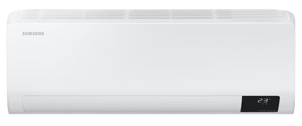 Samsung Aircons - Samsung AR5500-min