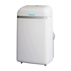alliance-portable-airconditioner