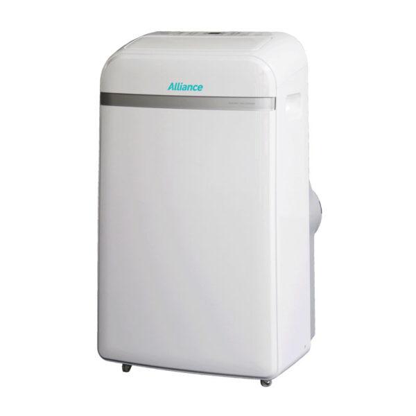 alliance-portable-airconditioner
