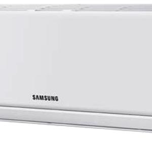 Samsung Aircon - Samsung AR4500-min