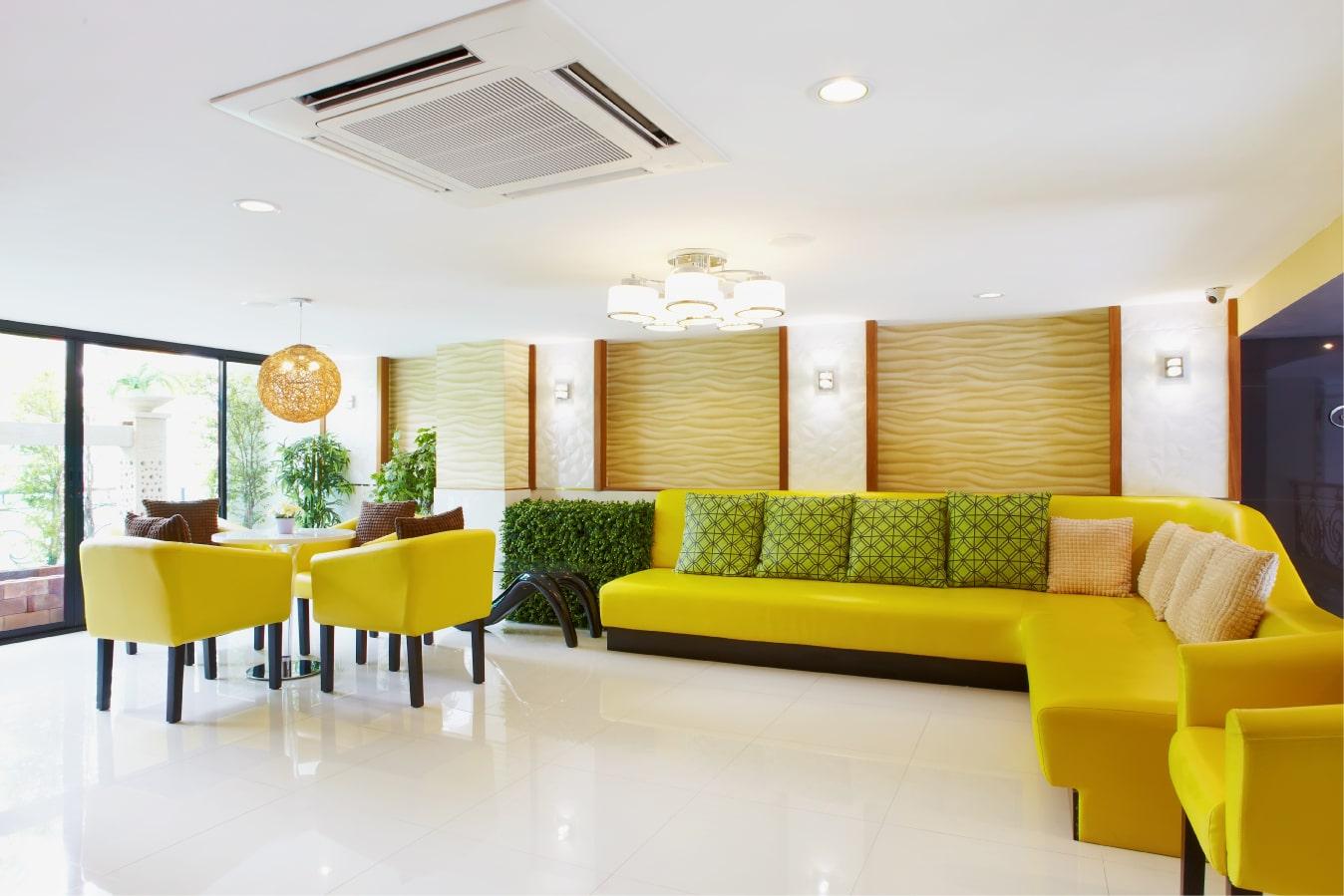 aircon-company-lounge-min