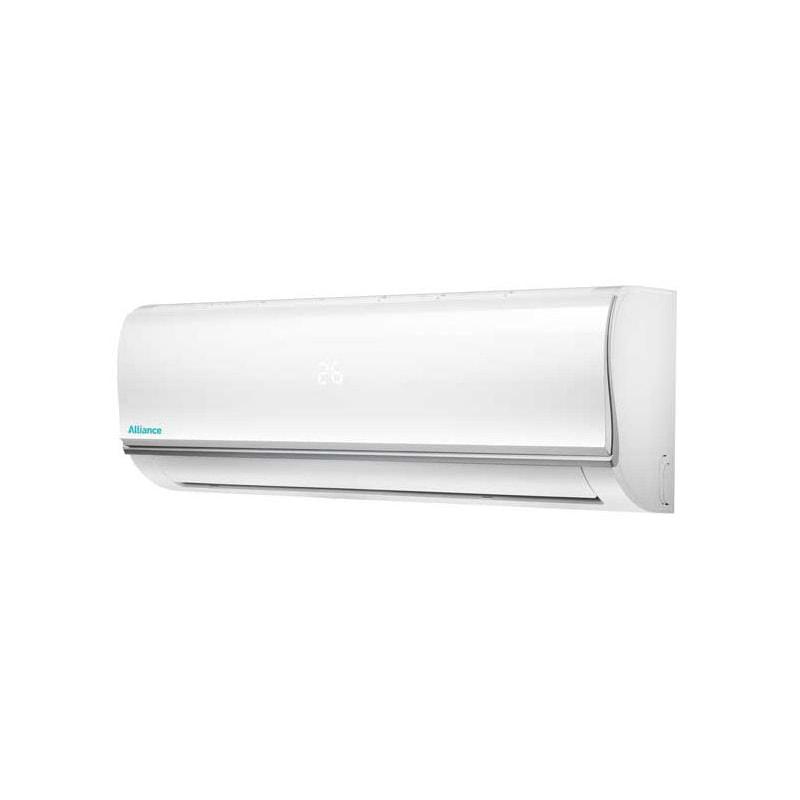 Inverter-aircon-Alliance-Arctic-Inverter-min[1]