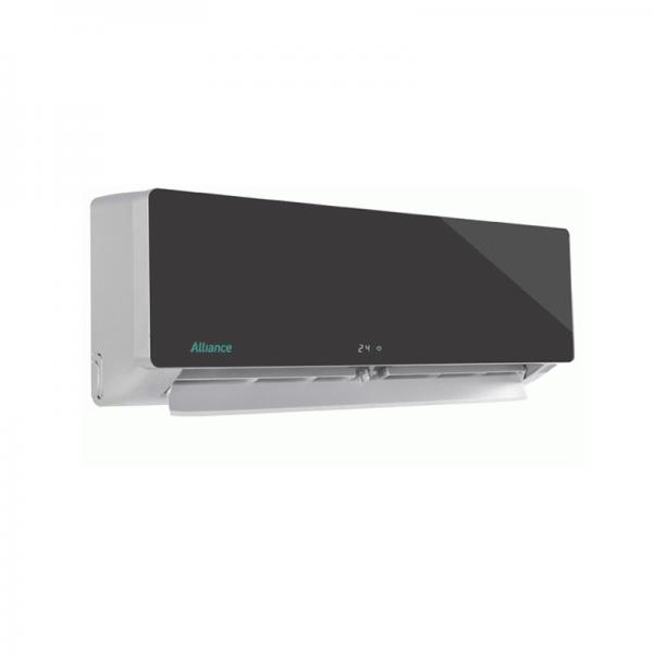 Inverter-aircon-Alliance-Pro-Mirror-min-600x600-min[1]